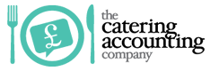 The Catering Account Company