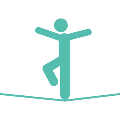 man-in-balance-on-a-tightrope